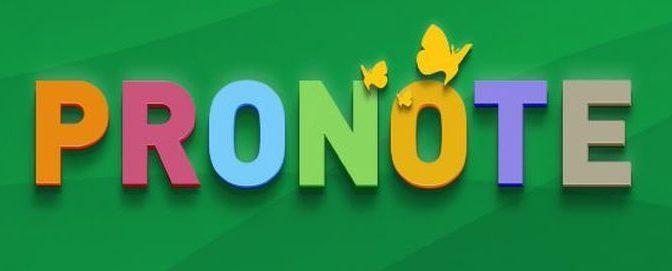 Pronote_logo-672x271 (1).jpg